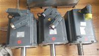 盐城西门子840D系统龙门铣伺服电机维修公司-当天检测提供维修视频