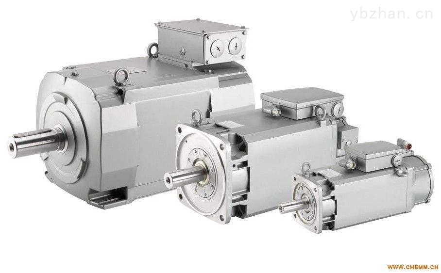 杨浦西门子810D系统钻床伺服电机更换轴承-当天检测提供维修
