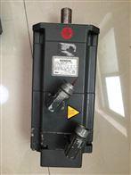 合肥西门子840D系统龙门铣伺服电机维修公司-当天检测提供维修视频