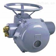 WKTSZH美國Alicat流量控制器
