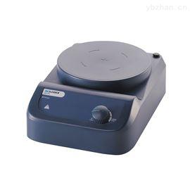 MS-PB标准型圆盘磁力搅拌器