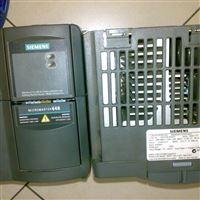 西门子mm430风机水泵专用变频器