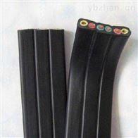 耐高压扁电缆