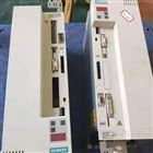 通讯故障西门子1HP8主轴电机通讯不上维修