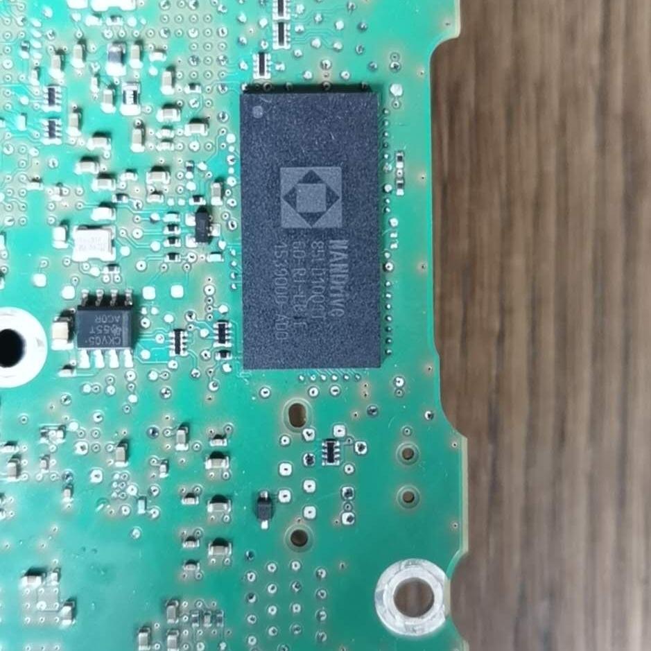 南通6RA7078调速器报F005维修修复公司