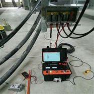 厂家直销矿用电缆故障测试仪