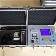 厂家直销多次脉冲法电缆故障测试仪