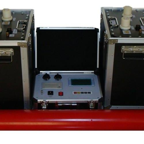 接触电阻测试仪超低频高压发生器厂家定制