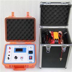 接地导通测试仪专业制造