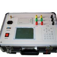 厂家直销变压器空负载特性测试仪