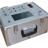 高压数码管断路器开关特性测试仪厂家直销
