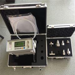 微水检测仪原装正品