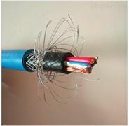 礦用通信電纜MHYBV 7X2X7/0.52