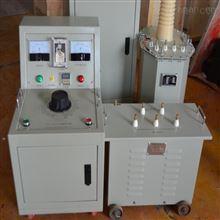 电源发生装置三倍频感应耐压试验装置