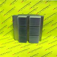 西門子模塊6ES7158-0AD01-0XA0