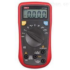 FM737高精度数字万用表