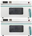 HX-ZH20雙通道水樣αβ微波蒸發灰化儀