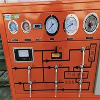 SF6气体回收装置直销价