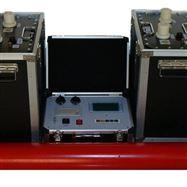 超低频高压发生器厂家供应