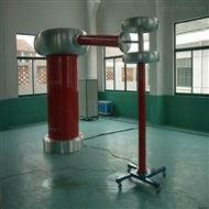 工频无局放试验变压器厂家供应