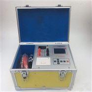 增强型蓄电池组负载测试仪