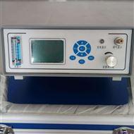 智能微水仪厂家供应