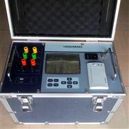 接地成组直流电阻测试仪厂家供应