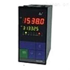 SWP-LE80系列流量积算仪表