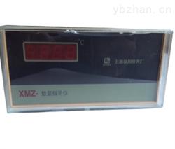 数字显示器   XMZA-2005
