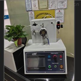 CSI-54防护服合成血液穿透试验仪