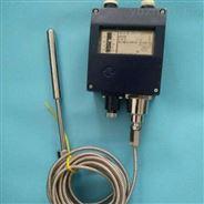 船用壓力式溫度控制器WTZK-50-C