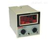 數字顯示電位器設定溫度調節器  XMTA-2202