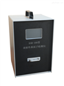 RAM-100核輻射傷員鼻腔污染測量儀