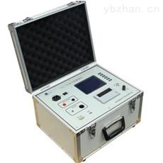 ZKY-IV开关真空度测试仪