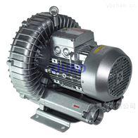 5.5KW旋涡式气泵