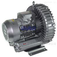 HRB-930-D2大风量12.5KW高压风机