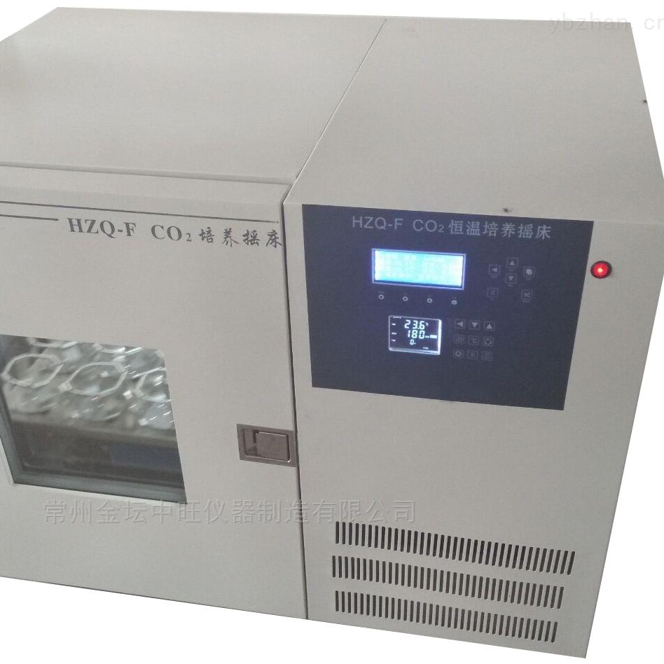 二氧化碳培养箱优势