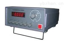 20B台式多路信号发生校验仪
