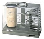"""制:""""SATO""""7210-00自记式温湿度记录仪"""