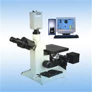 ZYJ-200系列金相显微镜