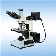 ZYJ-680系列金相显微镜