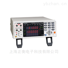HIOKI日置BT3561A电池测试仪