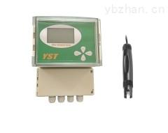 PH检测仪传感器长度