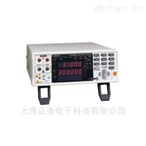 HIOKI日置BT3563电池测试仪