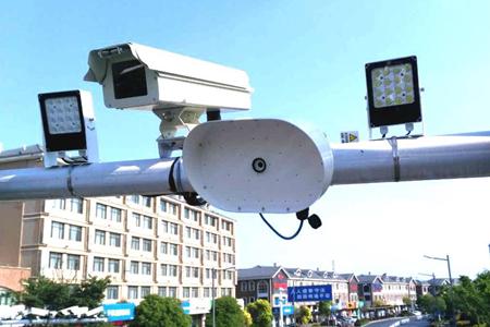 中国计量院召开机动车鸣笛抓拍系统计量研讨会