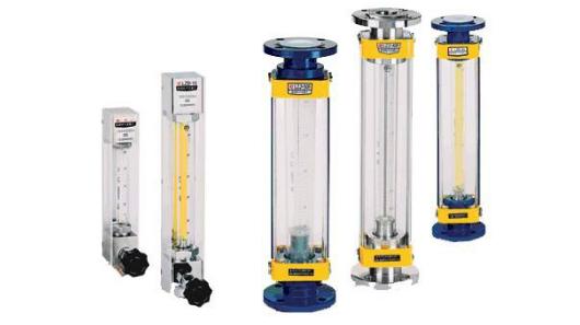 玻璃转子流量计的安装使用注意事项