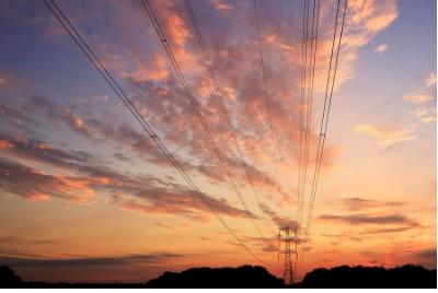 安徽合肥计划投资41.17亿元建高压电项目