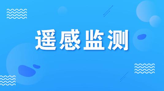 江苏南通首个机动车尾气遥感检测设备试运行