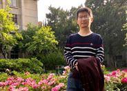 """西安交大彭文博:积极探索,做传感器领域的卓越""""工匠"""""""