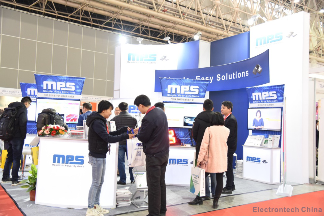 2020 武漢國際電子元器件、材料及生產設備展覽會將于明年5月在武漢盛大召開